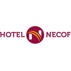HOTEL NECOF SRL