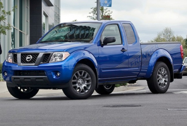 Universal Nissan Los Angeles Wallpaper Collections