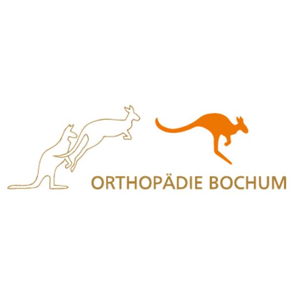 Bild zu Dr. Frank Pilchner Arzt für Orthopädie in Bochum