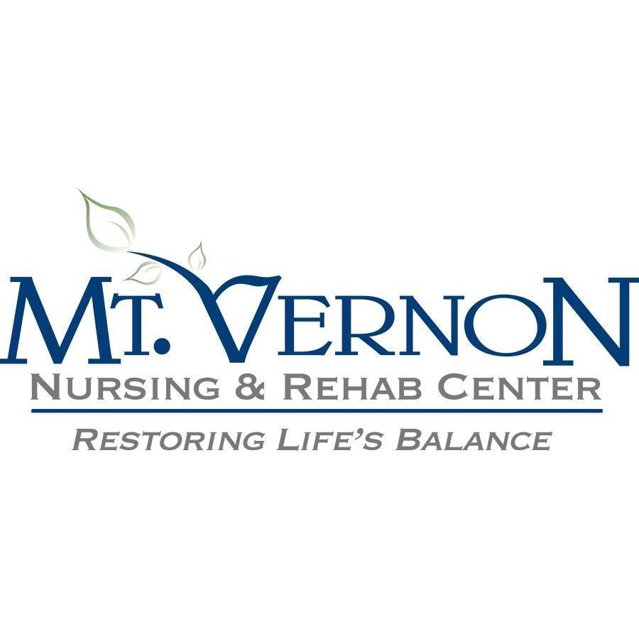 Mt. Vernon Nursing & Rehab Center
