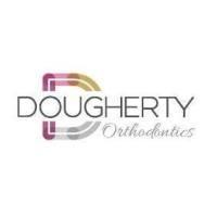Dougherty Orthodontics