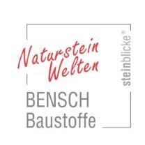 Bild zu Bensch Baustoffe GmbH - Steinblicke in Wunstorf