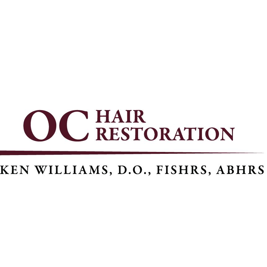 Orange County Hair Restoration - Irvine, CA 92618 - (949)333-2999   ShowMeLocal.com