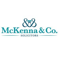 McKenna & Co Solicitors