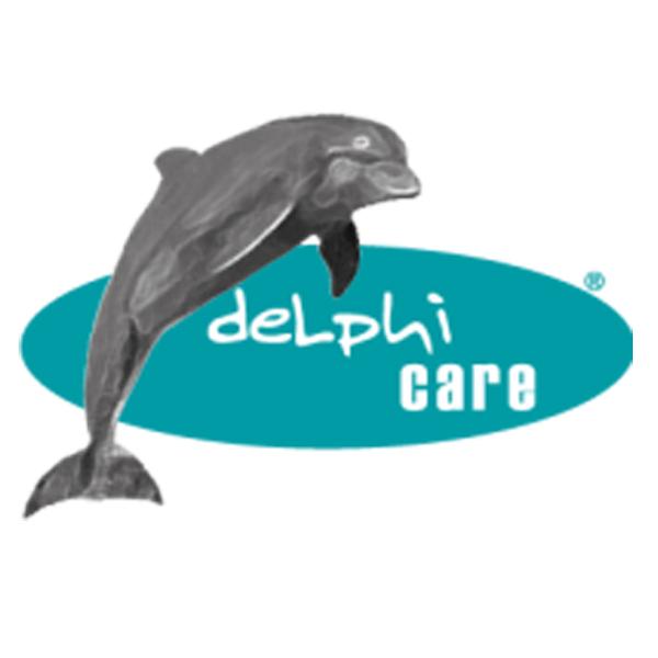 "Pflegedienst ""delphicare"""