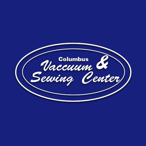 Columbus Vacuum & Sewing Center