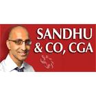 Sandhu & Company, CPA