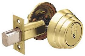 Locksmith Service Manassas VA