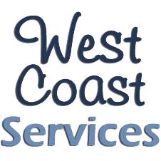 West Coast Services
