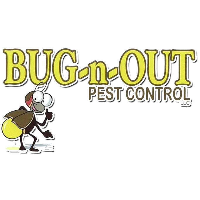 Bug-N-Out Pest Control - Silver Springs, FL - Pest & Animal Control