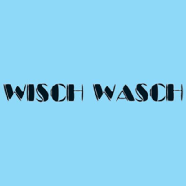 Bild zu Wisch Wasch Inh. Uwe Nickel in Duisburg