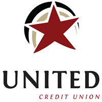 United Credit Union - Tyler, TX 75703 - (903)595-3604 | ShowMeLocal.com