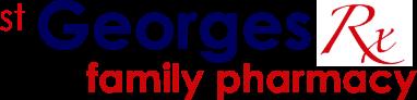 St. Georges Family Pharmacy - Linden, NJ - Pharmacist