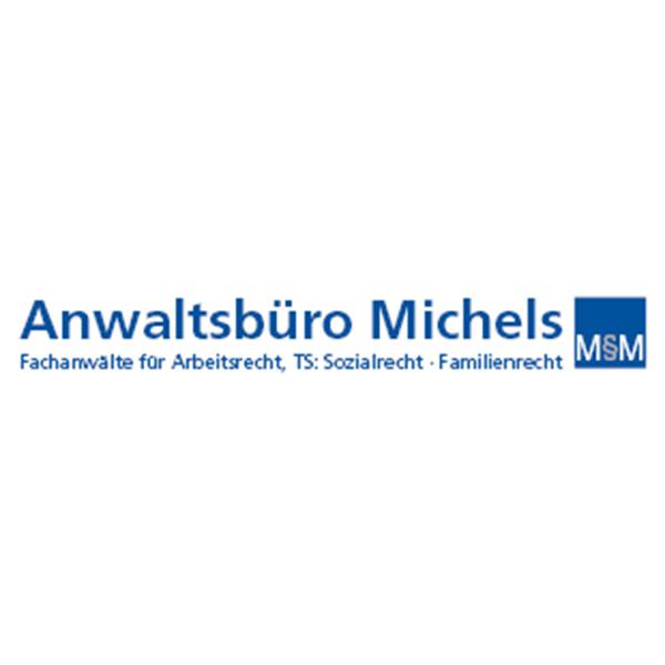 Bild zu Anwaltskanzlei Michels in Essen
