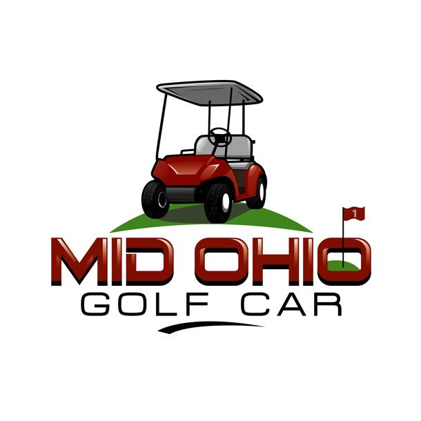 Mid Ohio Golf Car - Heath, OH - Golf