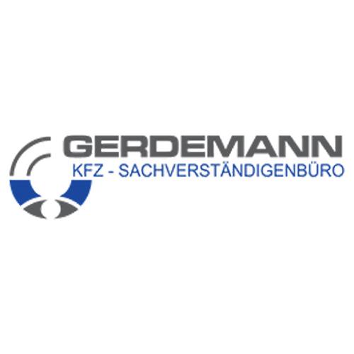 Bild zu Marcus Gerdemann Sachverständigenbüro GmbH & Co. KG in Essen