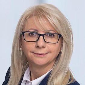 Renate Littmann
