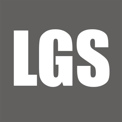 Larry's Glass Service - Shawnee, KS - Windows & Door Contractors