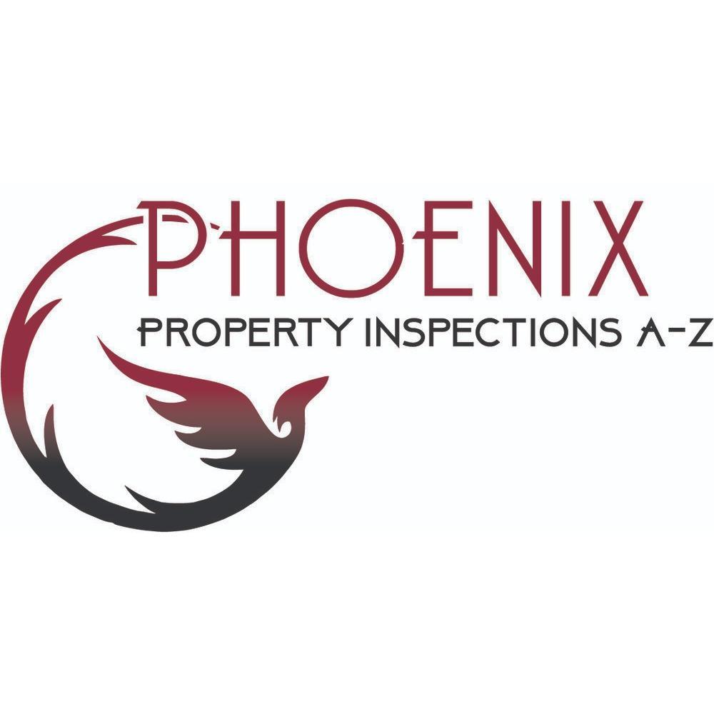 Phoenix Property Inspections A-Z