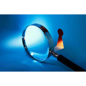 Absolute Assurance Investigations - Stoke-On-Trent, Staffordshire ST7 1EN - 08009 996622 | ShowMeLocal.com