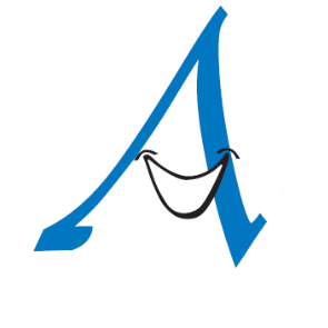 Allure Family Dental & Specialty Group
