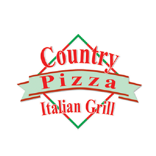 Country Pizza Italian Grill