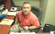NC Farm Bureau Insurance - Lexington, NC