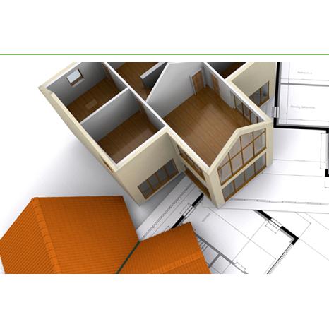 Andrew Design Service - Wrexham, Clwyd LL14 5LS - 01691 777025 | ShowMeLocal.com