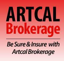 Artcal Brokerage Co