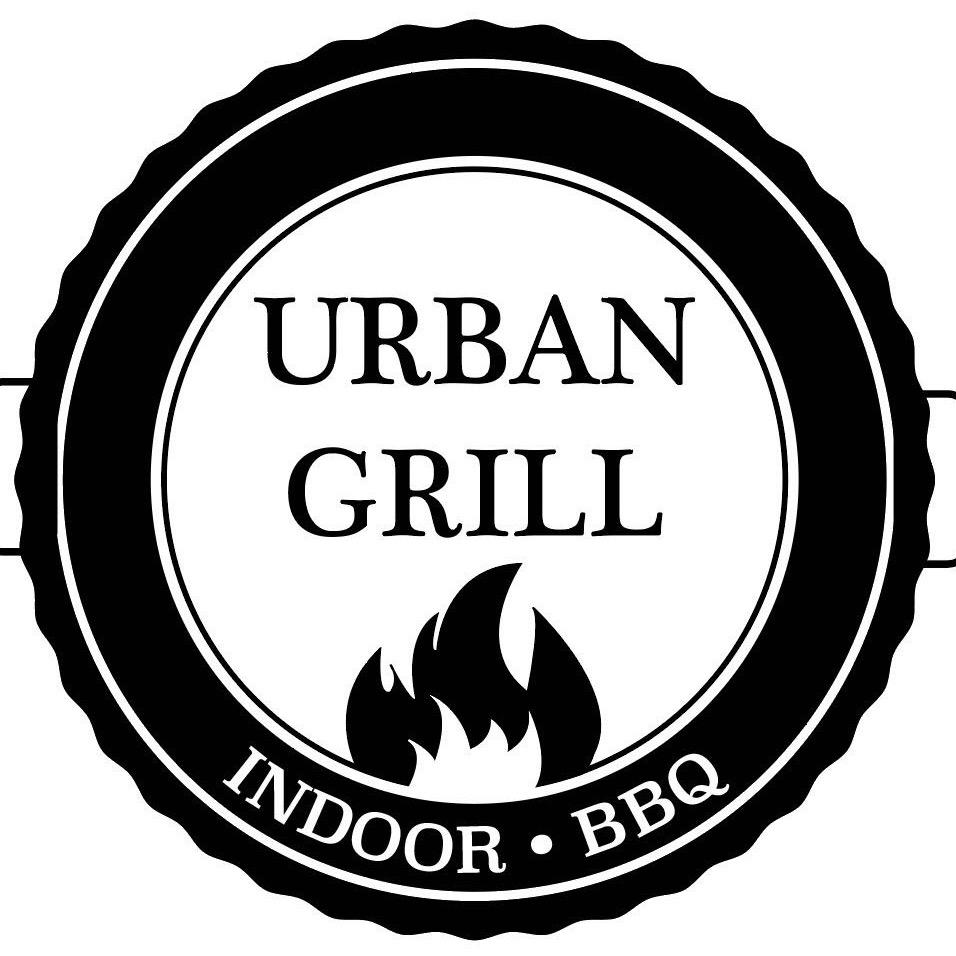 Bild zu Urban Grill Bremen in Bremen
