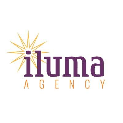 Iluma Agency - Miami Lakes, FL - Advertising Agencies & Public Relations