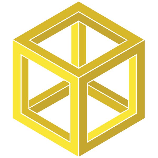 US Gold Currency – USG Token