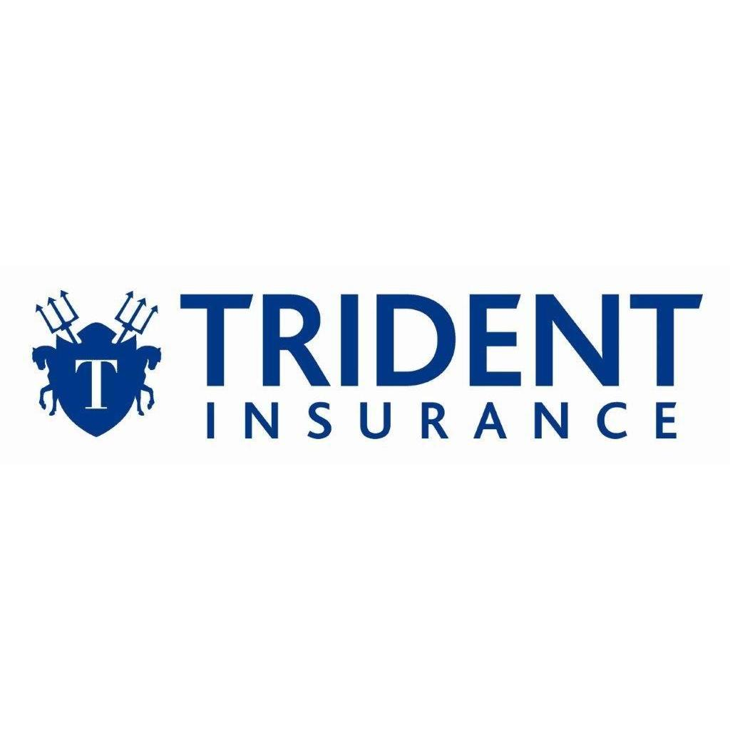 Trident Insurance - Ilford, London IG1 2QY - 08000 389000   ShowMeLocal.com