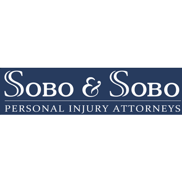 Law Offices of Sobo & Sobo L.L.P. - Middletown, NY - Attorneys