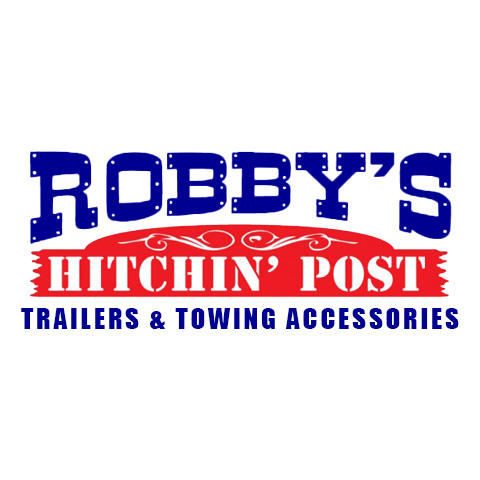 Robby's Hitchin' Post - Canton, GA 30115 - (770)887-4203 | ShowMeLocal.com