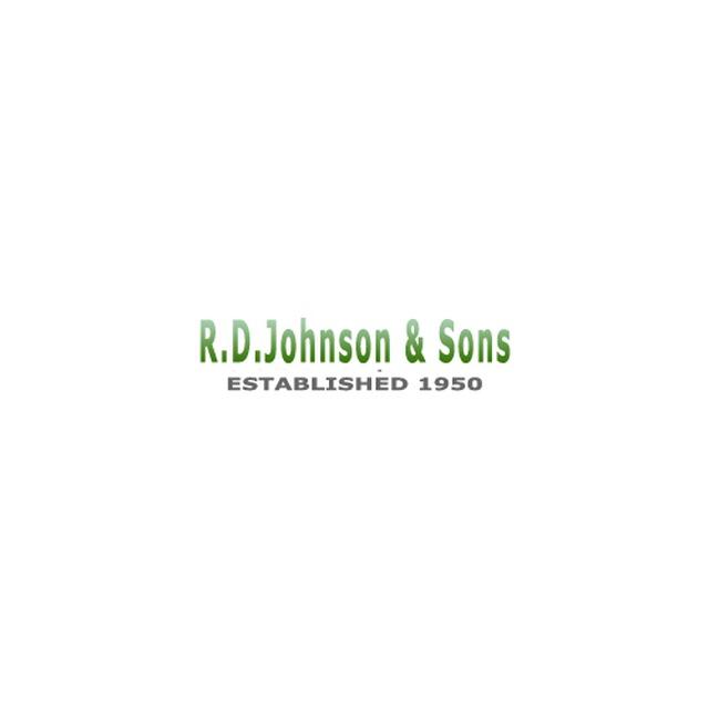 R.D Johnson & Sons - Rhyl, Clwyd LL18 3UF - 01745 345345 | ShowMeLocal.com