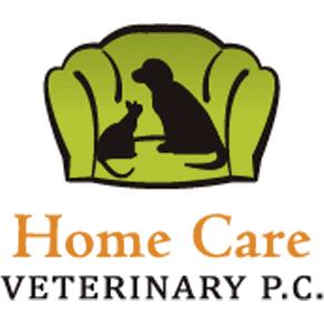 Home Care Veterinary