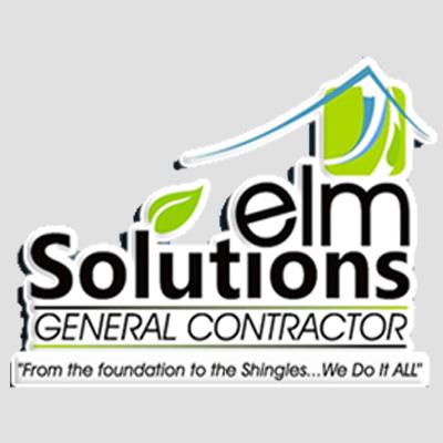 Elm Solutions, Inc.