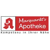 Bild zu Marquardt´s Apotheke Bergedorf-West in Hamburg