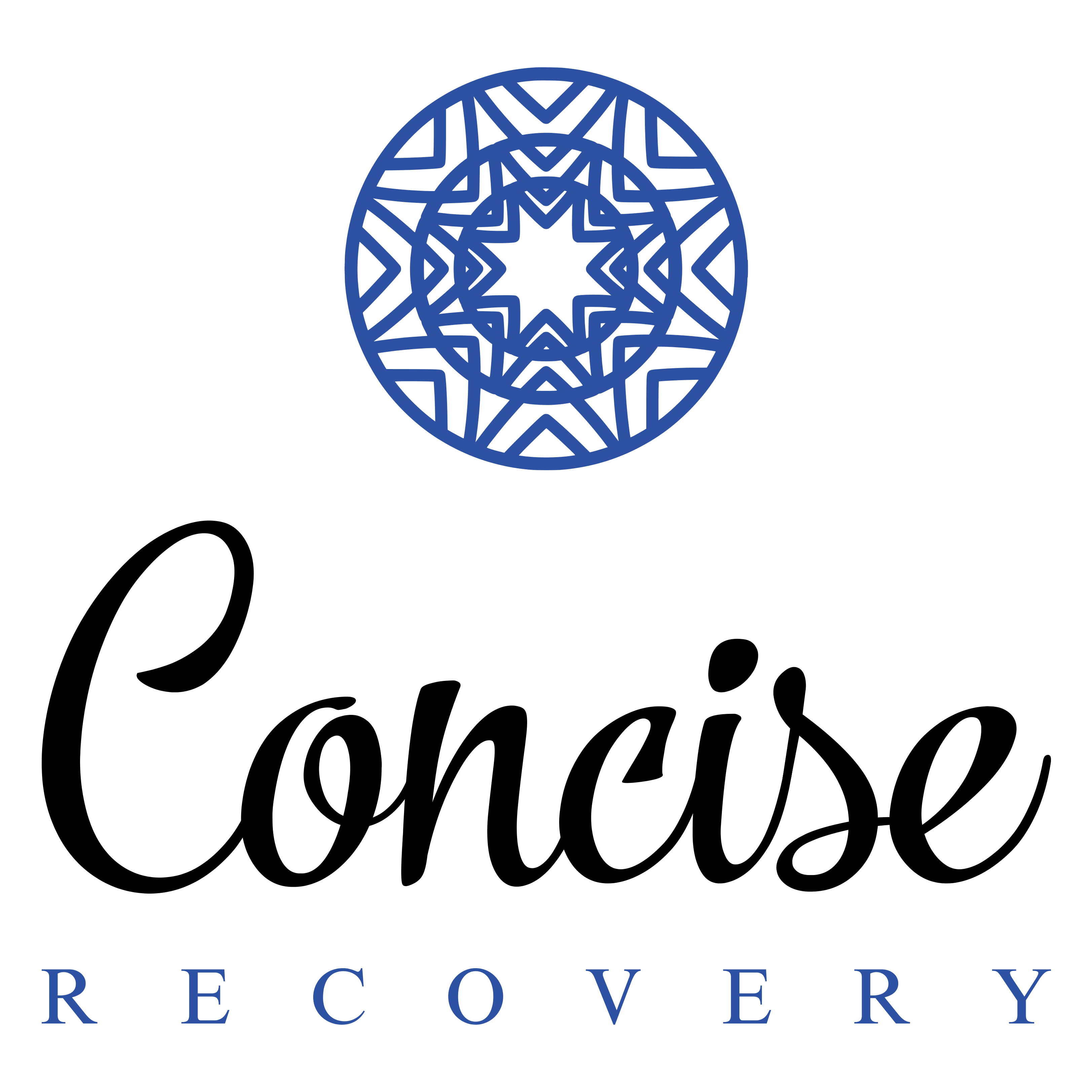 Concise Recovery Center - Van Nuys, CA - Mental Health Services