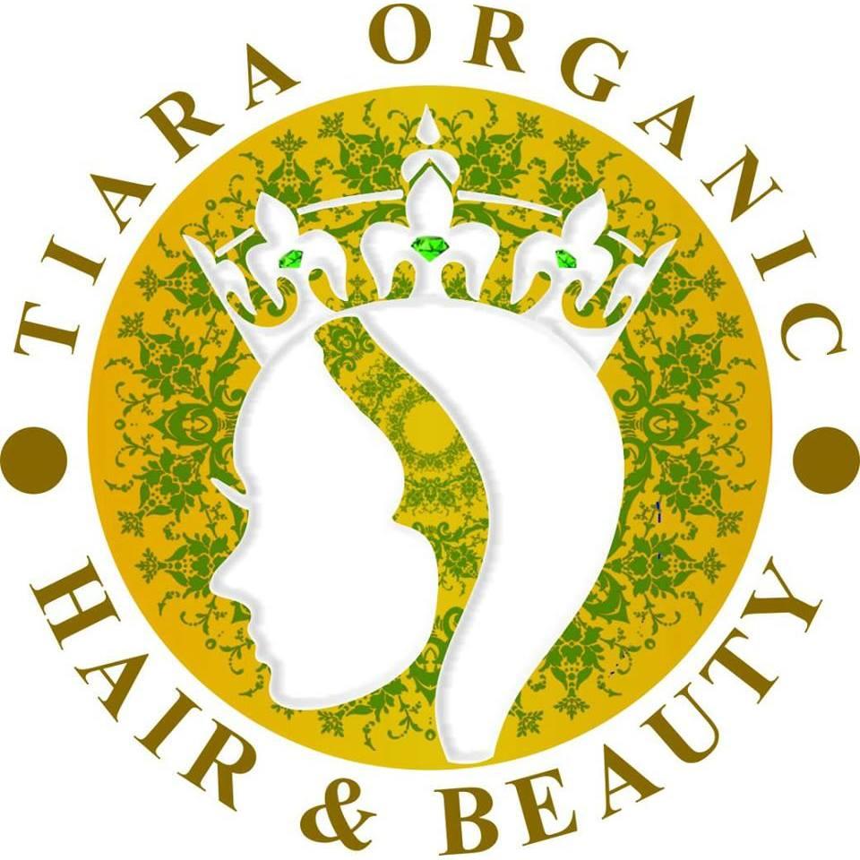 Tiara Organic Hair & Beauty Salon - London, London SW3 4PL - 020 7352 5110   ShowMeLocal.com