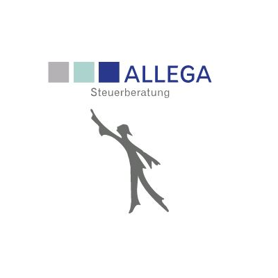 Bild zu Allega Treuhand GmbH & Co. KG Steuerberatungsgesellschaft in Heilbronn am Neckar
