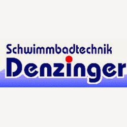 Bild zu Schwimmbadtechnik Denzinger in Allersberg