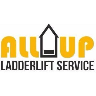 All-Up Ladderlift