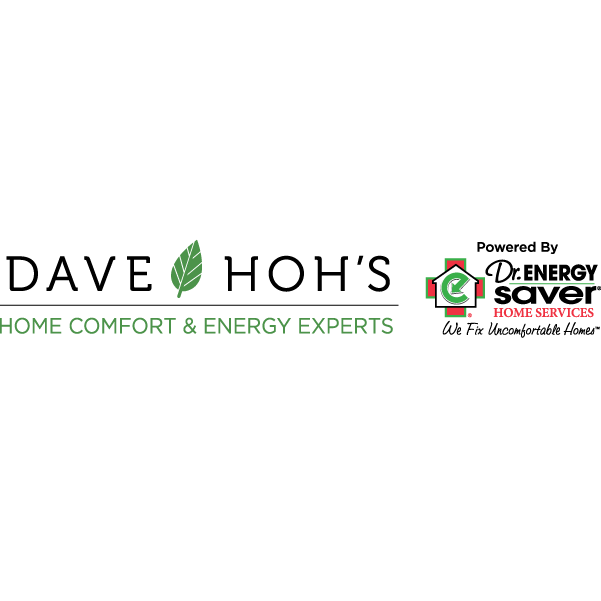 Dave Hoh's Home Comfort & Energy Experts - Lake Como, NJ - Insulation & Acoustics