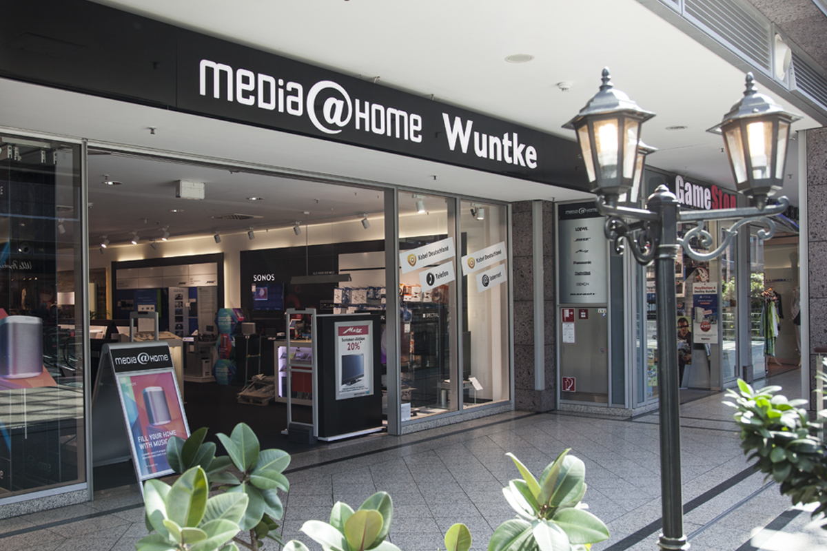 media home wuntke in 12555 berlin. Black Bedroom Furniture Sets. Home Design Ideas