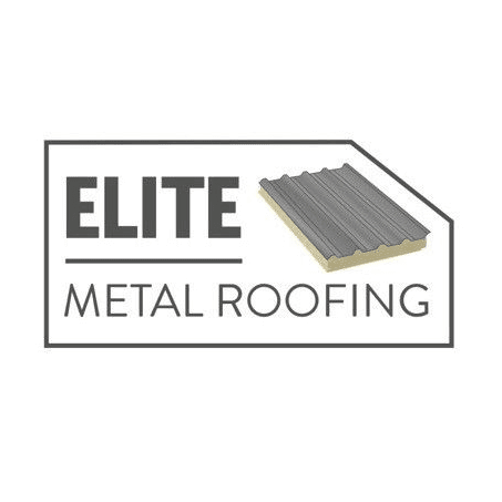 Elite Metal Roofing Ltd - Glasgow, Lanarkshire G74 4LL - 07432 262740 | ShowMeLocal.com