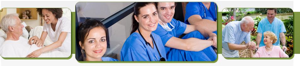 South Denver School of Nursing Arts image 0