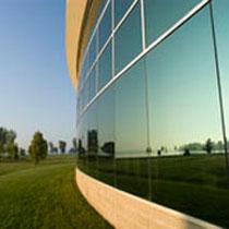 Auto Glass Windshield Repair Windshield Replacement