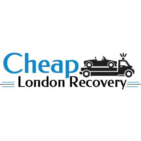 Cheap London Recovery - London, London SE28 0BQ - 07365 526292   ShowMeLocal.com